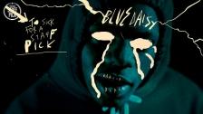 Dahlia Black 'Fuck A Rap Song' music video