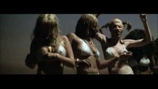 Aphex Twin 'Windowlicker' music video