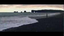 Bon Iver 'Holocene' music video