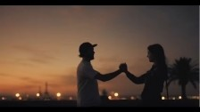 San Cisco 'Hey, Did I Do You Wrong?' music video