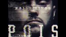 Kalle Kinos 'Pois' music video