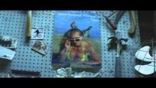Big Talk 'Big Eye' music video