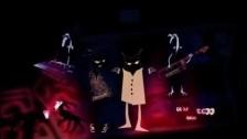 Loose Shus 'Ladies' music video