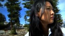 Marlene Kuntz 'Canzone per un figlio' music video