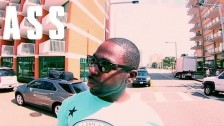 Mass 'Transitions' music video