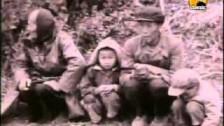 Fleetwood Mac 'Family Man' music video