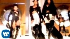 En Vogue 'Free Your Mind' music video