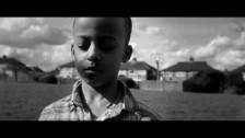 Temptress 'Lies' music video