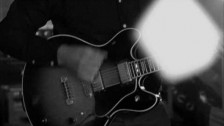Timber Timbre 'Sewer Blues' music video