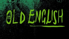 Young Thug 'Old English' music video