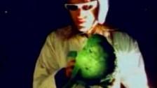 The Jon Spencer Blues Explosion 'Dang' music video
