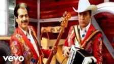 Los Tigres Del Norte 'La Granja' music video