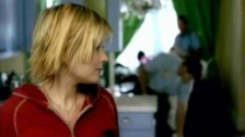 Dido 'Thank You' music video