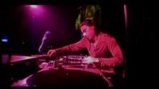 Bob Sinclar 'Save Our Soul' music video