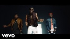 YBNL 'Lies People Tell' music video
