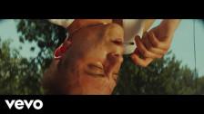 Wemme Flow 'Fisse' music video