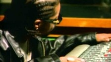 Ini Kamoze 'Listen me Tic' music video