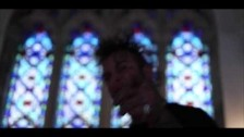 Stitches 'Remember Me' music video