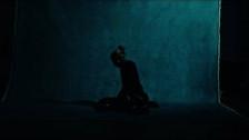 Playboi Carti '@ MEH' music video