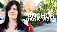 Meghan Tonjes 'Anchor' music video