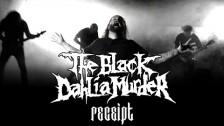 The Black Dahlia Murder 'Receipt' music video