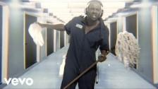DeStorm Power 'King Kong' music video
