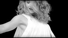 Caroline Jones 'Tough Guys' music video