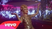 Paloma Faith 'Beauty Remains' music video