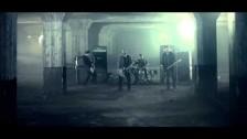 Ribozyme 'Bronze' music video