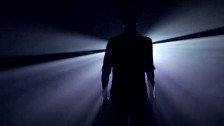 Odonis Odonis 'Nasty Boy' music video