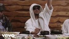 Weekend Money 'Sriracha' music video