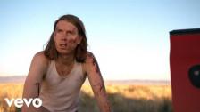 Alex Cameron 'Politics of Love' music video