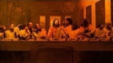 Christafari 'Holy Spirit' music video