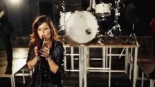Pitty 'Setevidas' music video