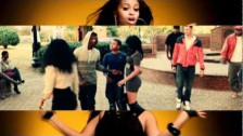 Roscoe Dash 'Sexy Girl Anthem' music video
