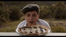Watsky 'Man of Constant Sorrow' music video