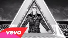 Daddy Yankee 'Descontrol' music video