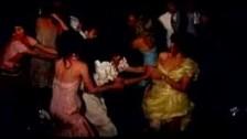 CSS 'Alala' music video