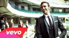 Marco Mengoni 'Pronto a correre' music video