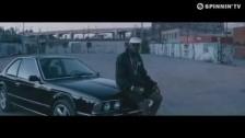 Dr. Kucho! & Gregor Salto 'Can't Stop Playing (Oliver Heldens & Gregor Salto Remix)' music video