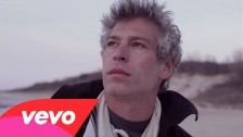 Matisyahu 'Surrender' music video