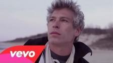 Matisyahu 'Surrender' music video