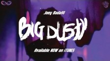 Joey BADA$$ 'Big Dusty' music video