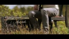 Ewert & The Two Dragons 'Good Man Down' music video