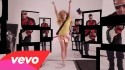 The Ting Tings 'Do It Again' Music Video