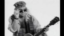Van Halen 'Finish What Ya Started' music video