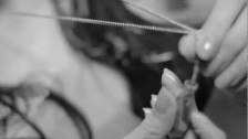 Der Noir 'Another Day' music video