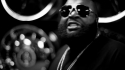 Rick Ross 'Paid the Cost' Music Video