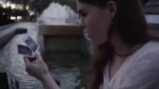 Dotter 'My Flower' music video