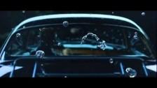 Ghostpoet 'Cold Win' music video